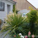 Art au jardin 2019 / Les Succulentes